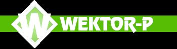 WEKTOR-P